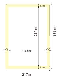 クリアファイル激安印刷のクリアファイル屋さん。オリジナルデザインクリアファイルで販促品・ノベルティのほか小部数からオリジナルクリアファイルを激安制作「クリアファイル屋さん」