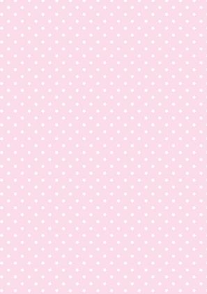 016-01裏面